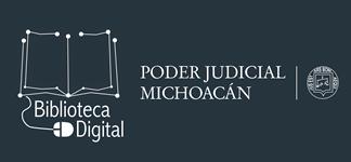 Biblioteca Digital CPJEM