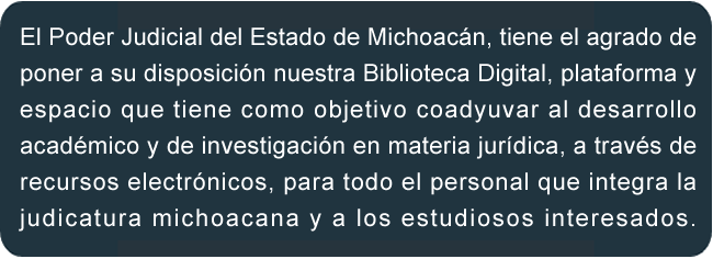 texto_bienvenida